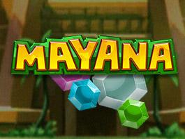 Gra na maszynach Mucha Mayana — o czym warto wiedzieć?