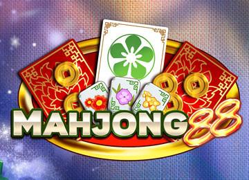 Slot Mahjong 88 dla początkujących i doświadczonych graczy