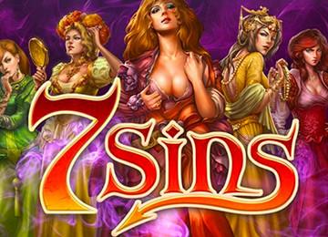 Gra 7 Sins dla początkujących i doświadczonych graczy