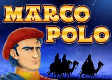 Gra Marco Polo dla wszystkich fanów dobrej zabawy