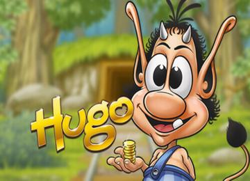 Hugo — gry które podbijają serca graczy z całego globu