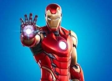 Odkryj swoją nową pasję – iron man online