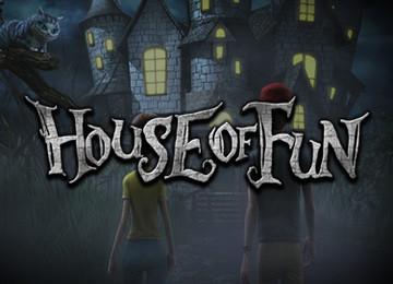 Gramy w House of Fun — pełna recenzja automatu